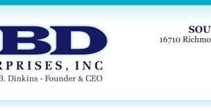 LBD Enterprises - SOUTH SUBURBAN TOYS FOR KIDS - Chicago, Illinois